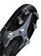 Nike Nike Mercurial Vapor 13 Academy MG Futbol Ayakkabısı Siyah